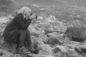contact-photographer-essex-london-hertfordshire